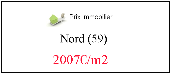 prix-immobilier-nord-59
